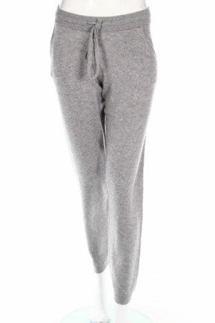 Γυναικείο αθλητικό παντελόνι Just Cashmere
