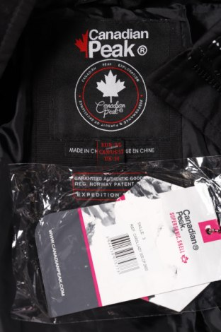 Дамско спортно яке Canadian Peak by Geographical Norway
