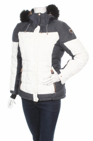 Дамско яке за зимни спортове Killtec