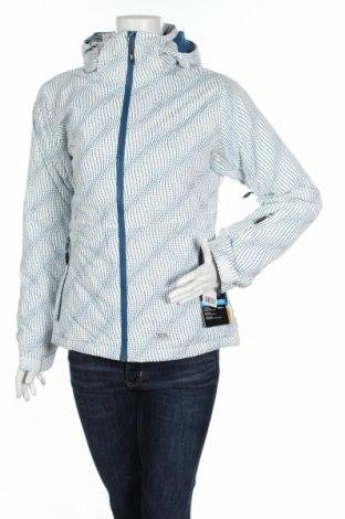 Дамско яке за зимни спортове Trespass