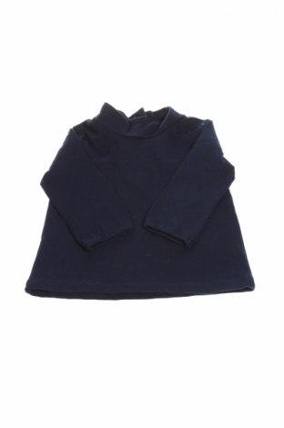 Детска блуза La Compagnie des Petits