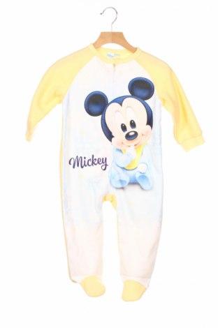 Παιδική πιτζάμα Disney