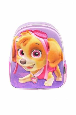 Παιδικό σακίδιο πλάτης Nickelodeon