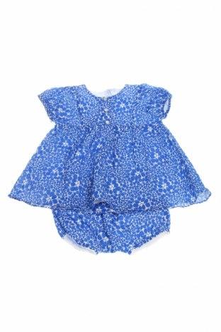 Gyerek ruha Absorba