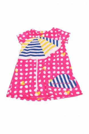 Gyerek ruha Agatha Ruiz De La Prada