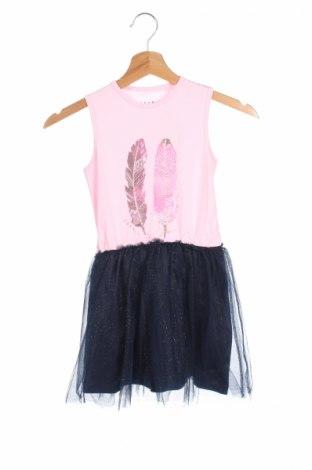 Gyerek ruha Esprit