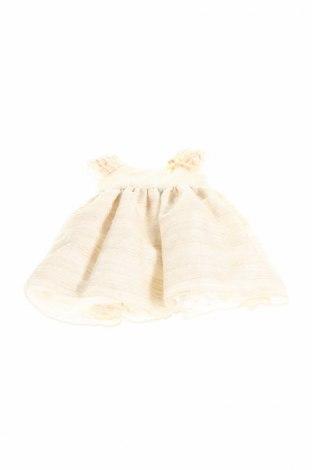 Rochie de copii Pippa & Julie
