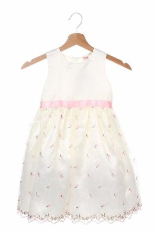 Rochie de copii Topo