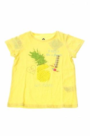 Детска тениска Grain De Ble