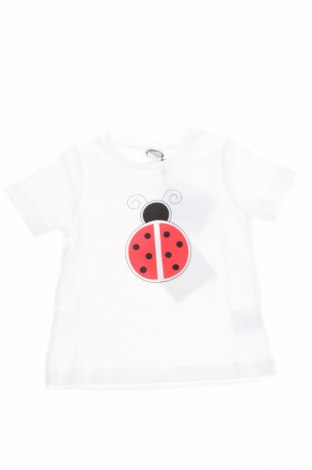 Детска тениска Tilltwelve