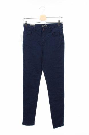 Dziecięce jeansy Jay Jays