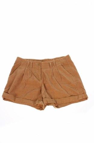 Детски къс панталон Nkd