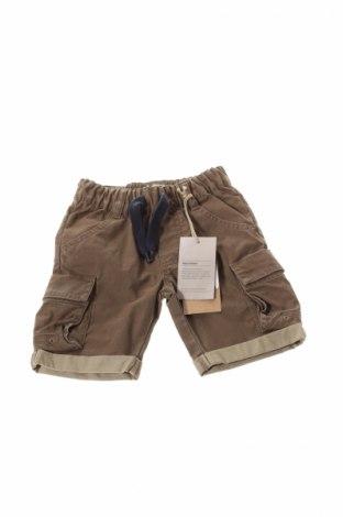 Детски къс панталон Timberland