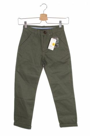 Παιδικό παντελόνι Grain De Ble