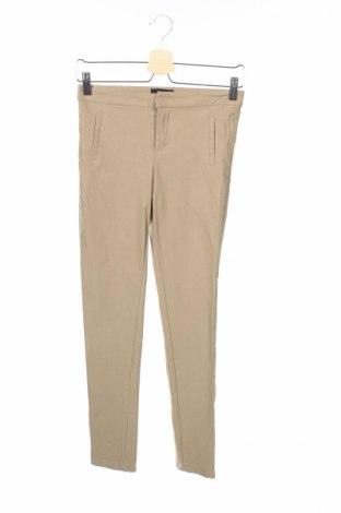 Pantaloni de copii Miss Valley