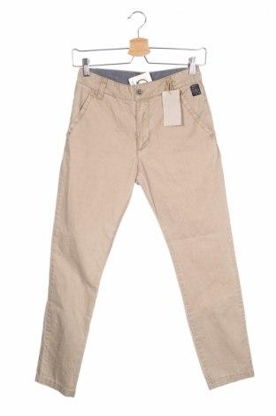 Детски панталон Timberland