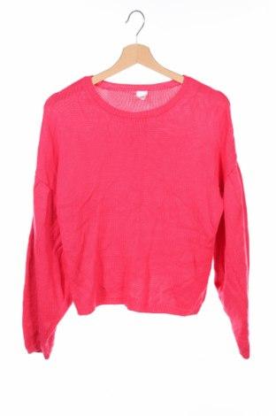 Детски пуловер Clothing Co