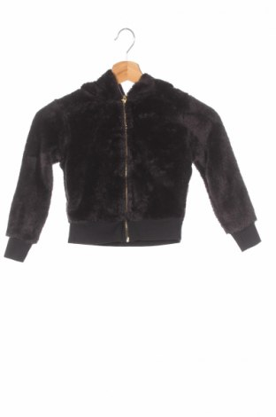 Dziecięca bluza Juicy Couture