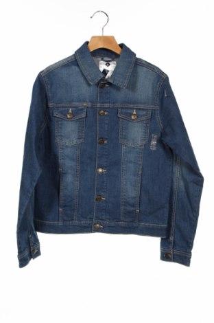 Geacă jeans de copii Z generation