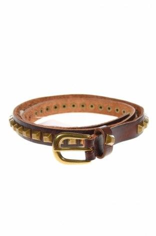 Ζώνη Cowboys Belt