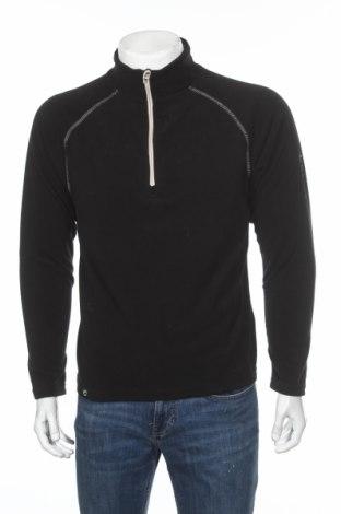 Мъжка поларена блуза Stormberg