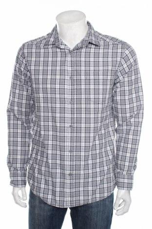 Мъжка риза Adamsville