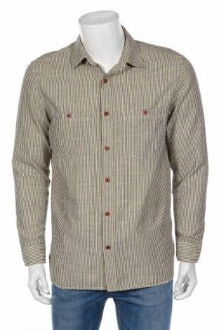 Мъжка риза John Lewis