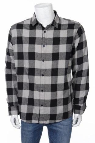 Мъжка риза Only & Sons