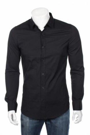 Ανδρικό πουκάμισο Only & Sons