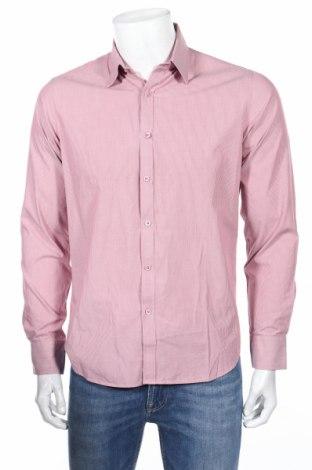 Мъжка риза Somewear