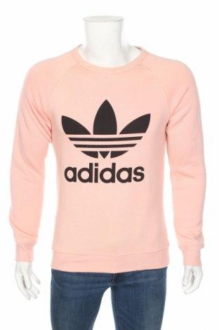 Мъжка спортна блуза Adidas Originals