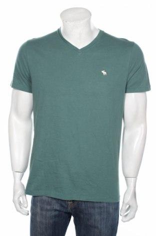 Tricou de bărbați Abercrombie & Fitch