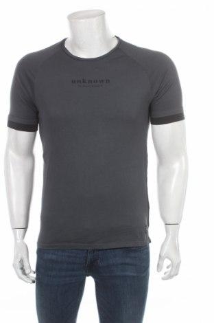 Мъжка тениска Springfield