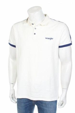 Мъжка тениска Wrangler