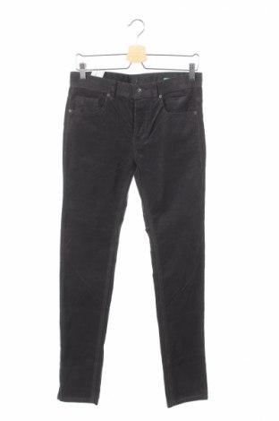 Мъжки джинси United Colors Of Benetton