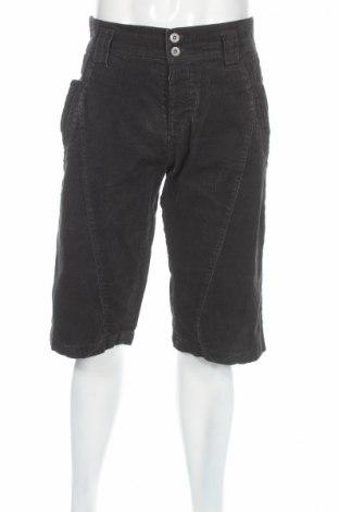 Мъжки къс панталон Samsoe & Samsoe