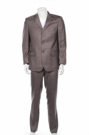 Мъжки костюм Torrente