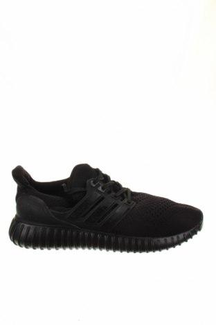 Férfi cipők  Adidas