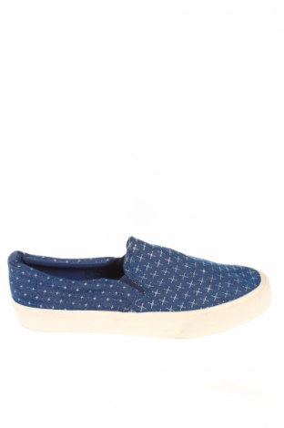 Férfi cipők  Asos