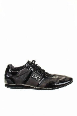 Мъжки обувки Dolce & Gabbana