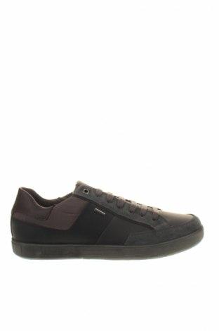 Мъжки обувки Geox