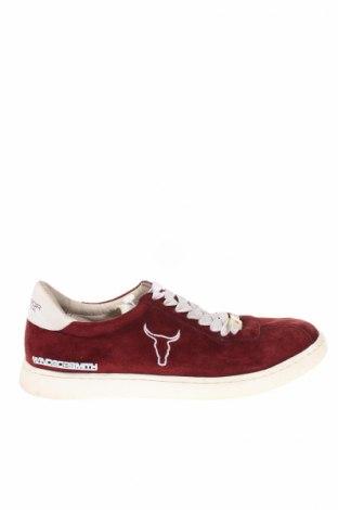 Férfi cipők  Windsor Smith