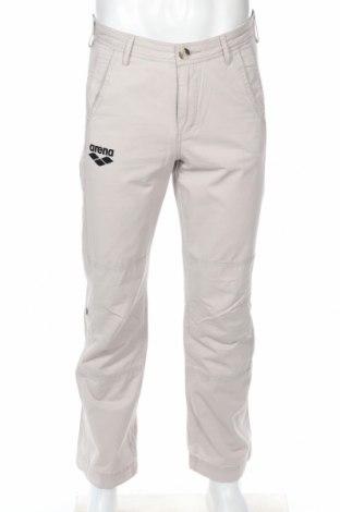 Мъжки панталон Arena