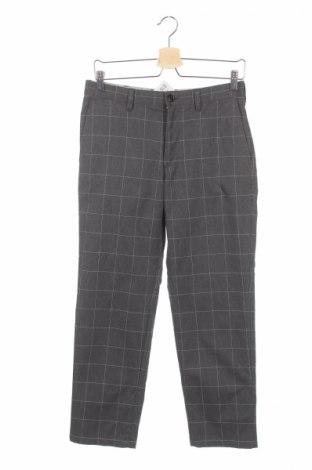 Мъжки панталон Authentic Wear