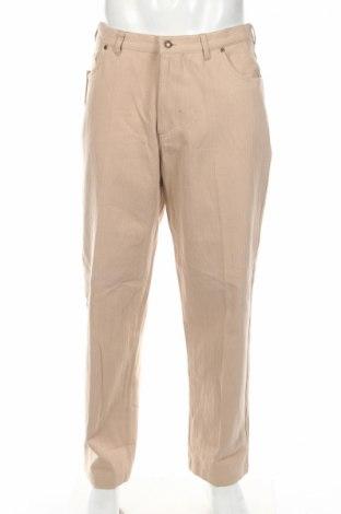 Мъжки панталон Breakaway