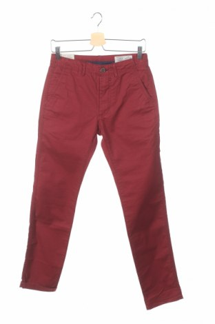 Мъжки панталон Springfield