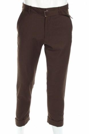 Мъжки панталон H&M Studio