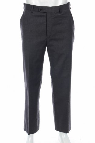 Мъжки панталон John Varvatos