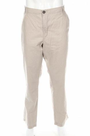 Męskie spodnie Kiabi