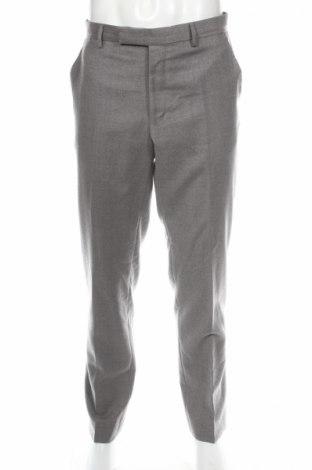 Мъжки панталон Lanvin
